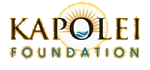 Kapolei Foundation